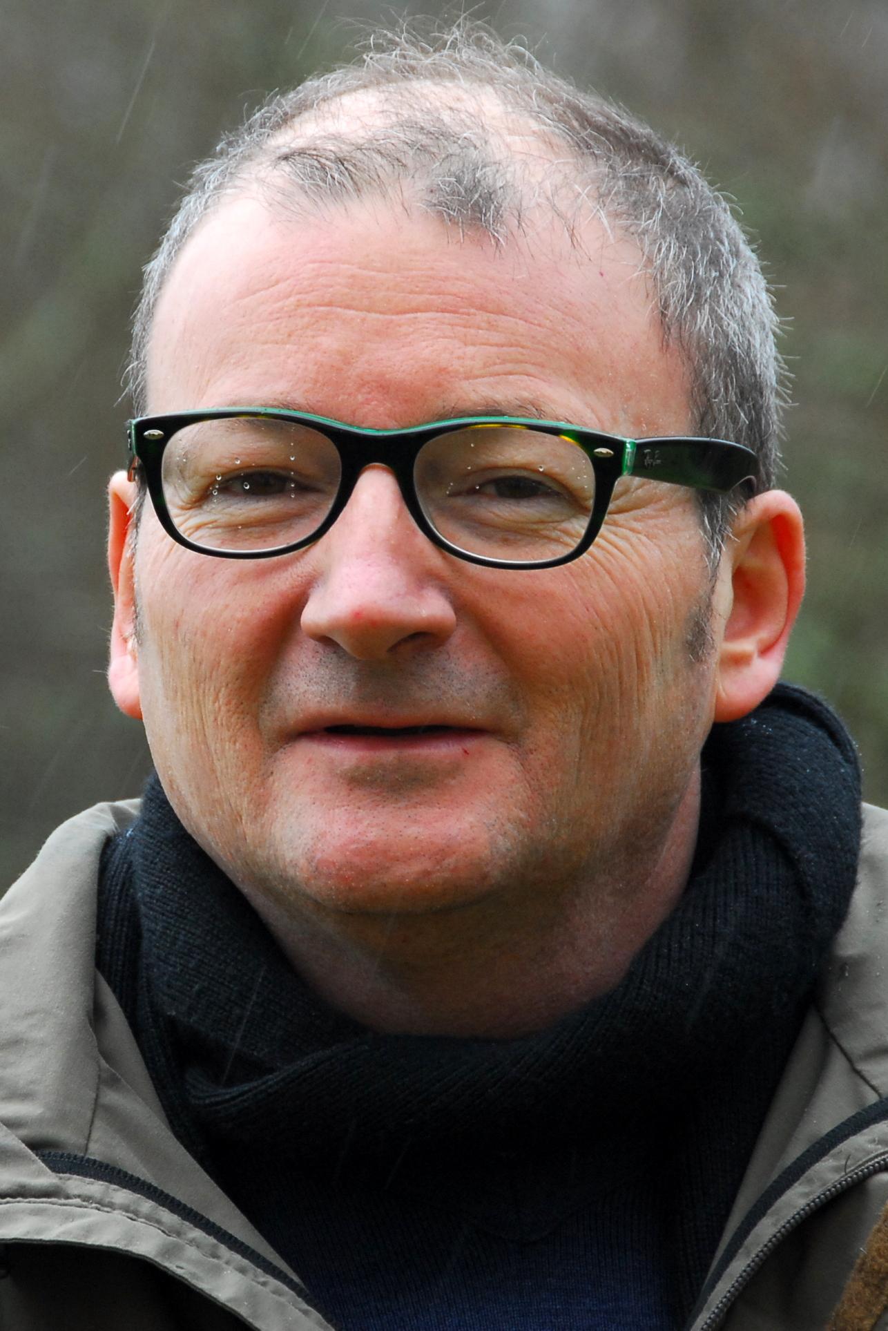 Olivier David.jpg