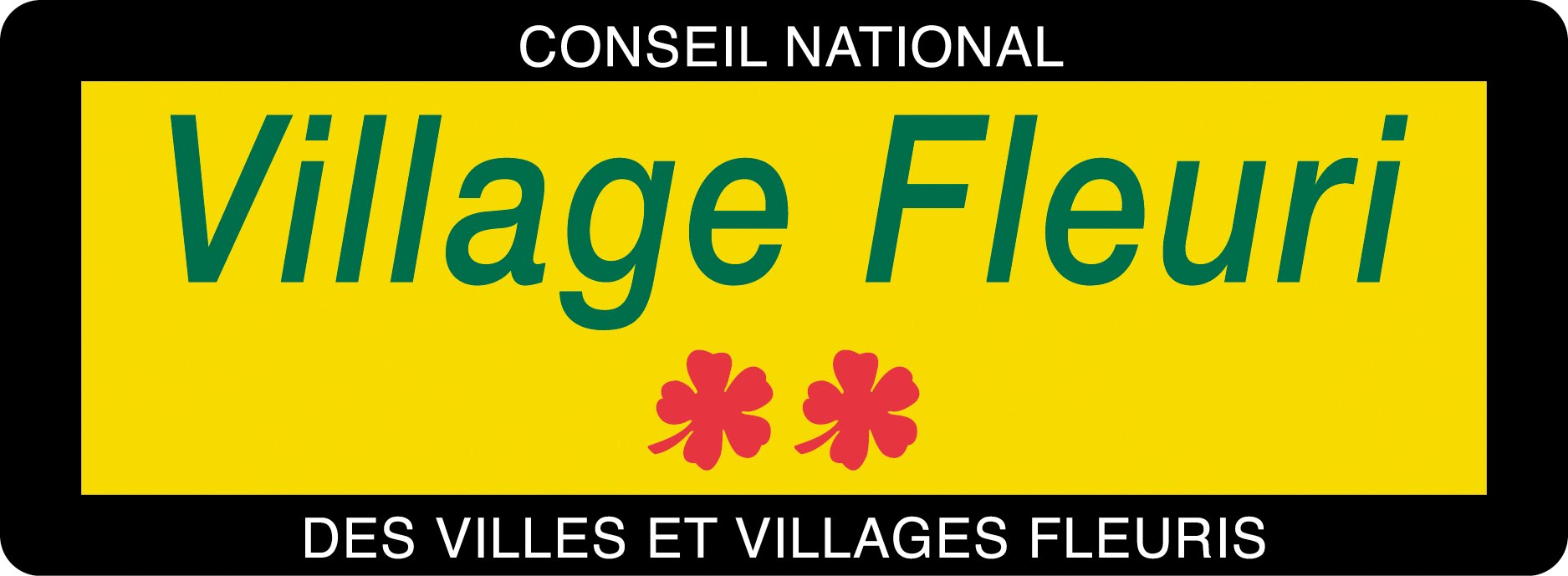 panneau-village-fleuri-visuel-2fleurs.jpg