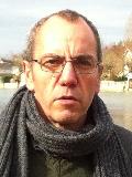 Denis Trémault2.jpg