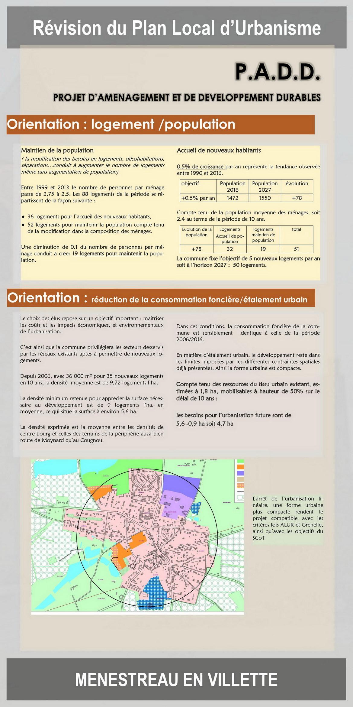 2-PADD ORIENTATIONS_redimensionner_redimensionner.jpg