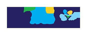 logo-remi-350x141.png