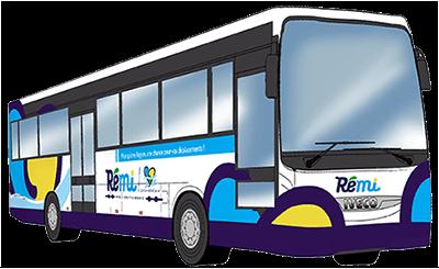 bus-remi-seul-400x245-compressor.png