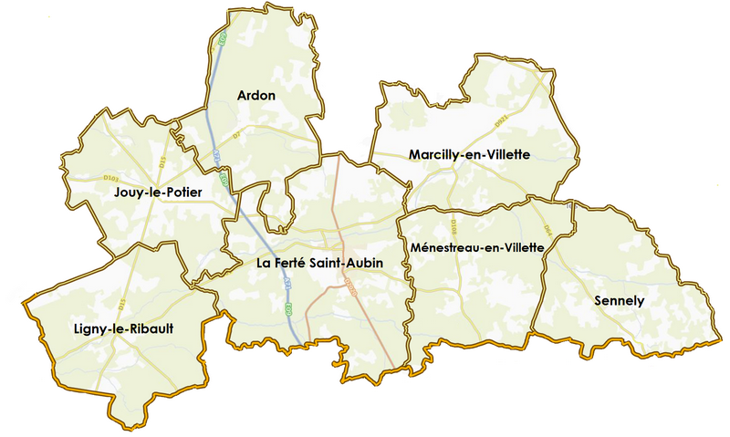 CCPS_7_communes_G_-_Copie.png