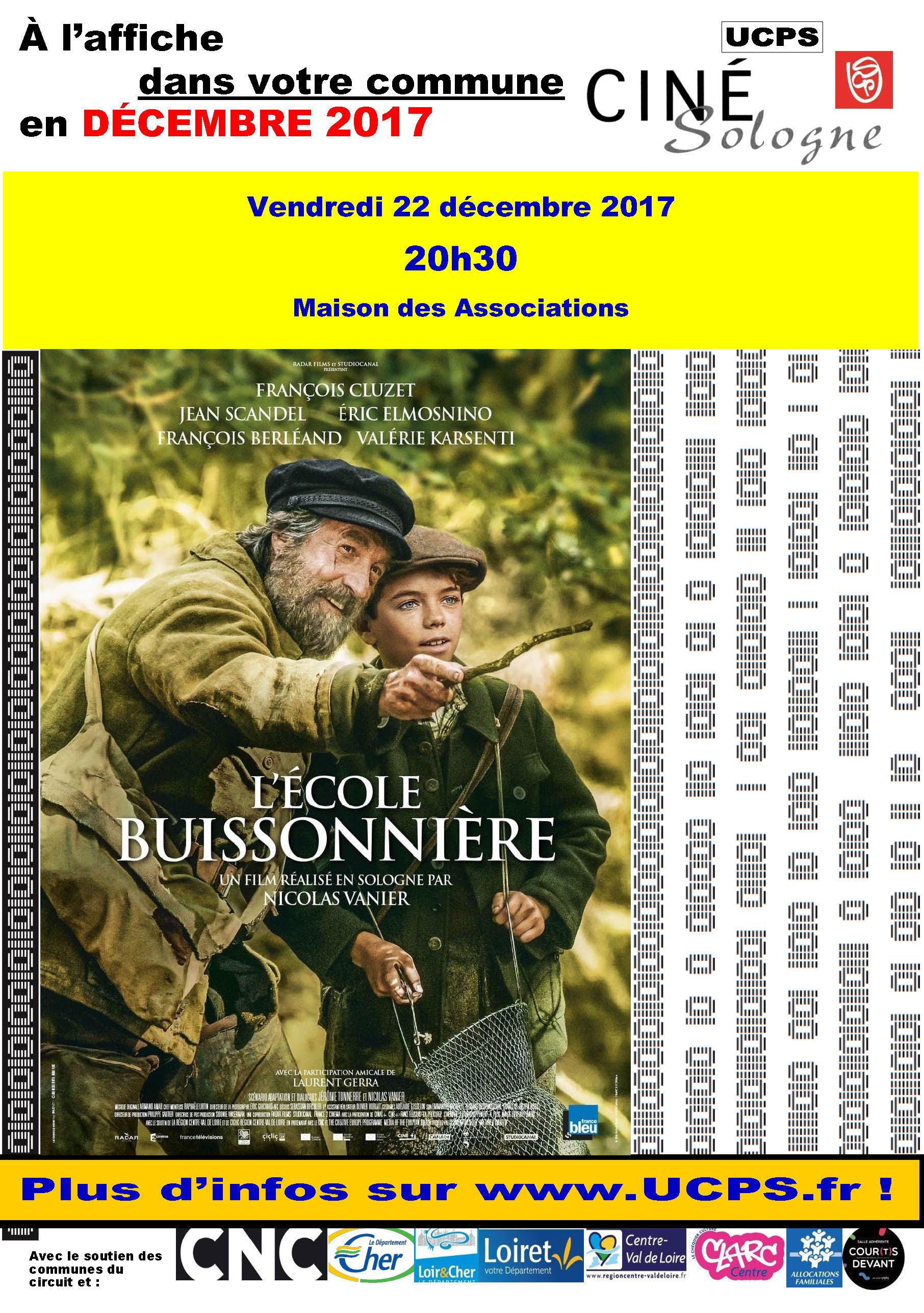 12 2017 Ecole Buissonnière.jpg