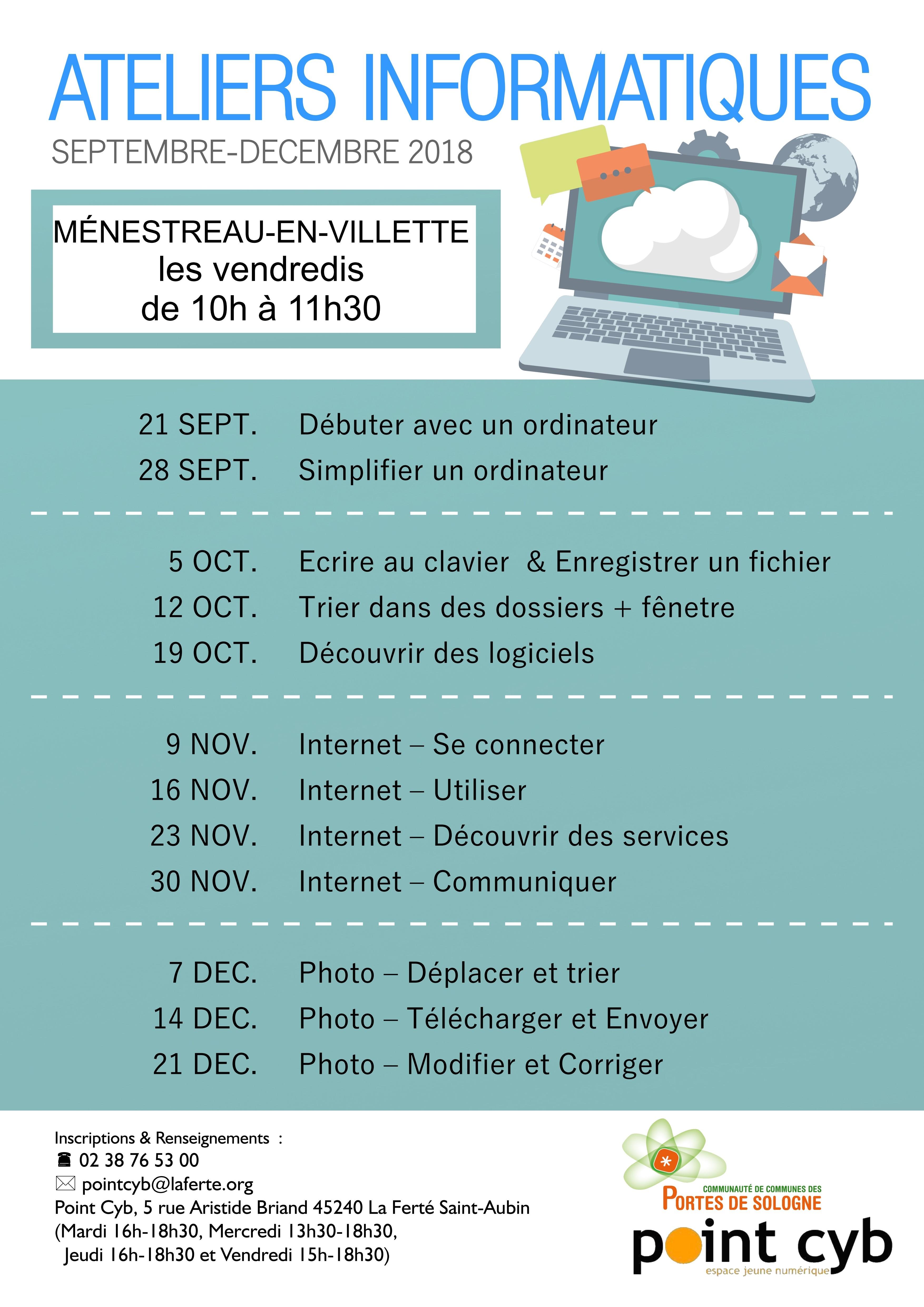 ateliers ménestreau 2018L.jpg