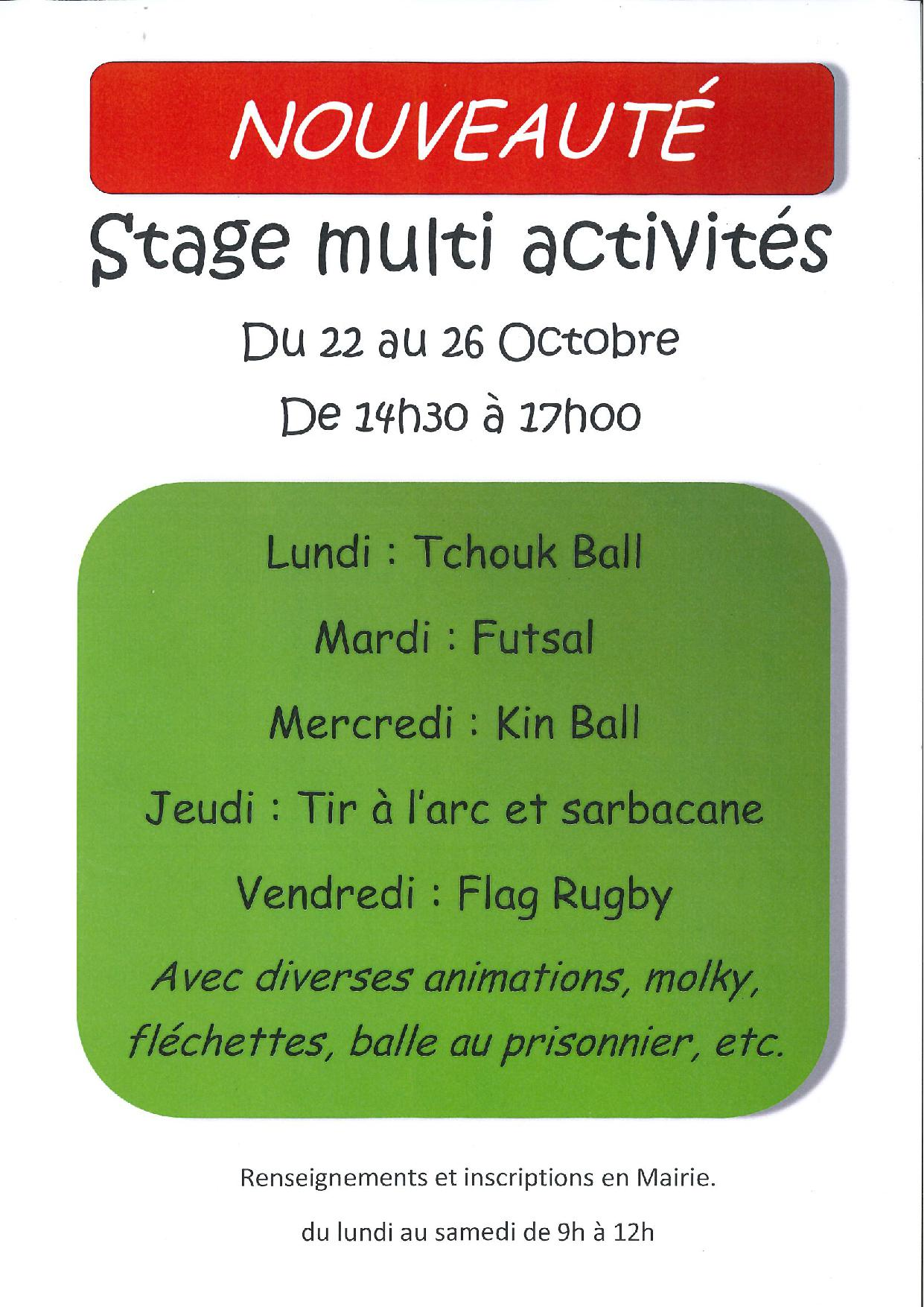 stage multi activités1.jpg