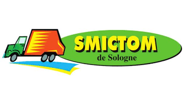 Actu-SMICTOM.JPG